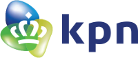 KPN-transparent.png