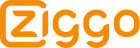 Ziggo-Orange-transparent-small.png