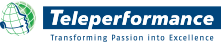 teleperformance_221x441-221x44.png