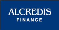alcredis-finance.png