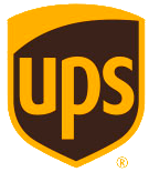 UPS-transparent.png